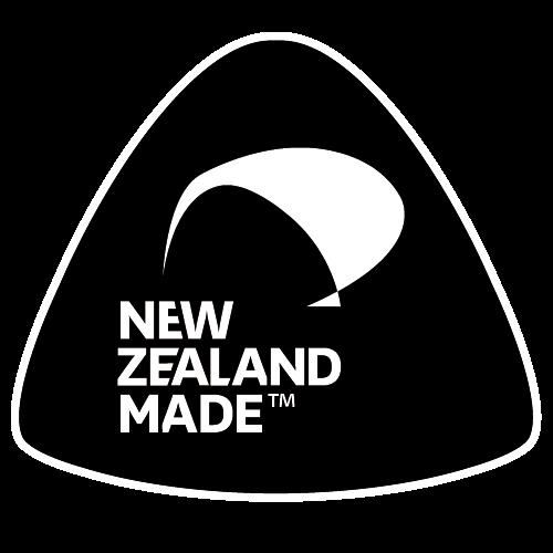 Buy Made New Zealand Logo