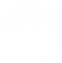 Licenced Building Practitioner (LBP) Logo