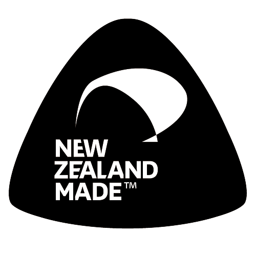 Buy Made New Zealand Logo